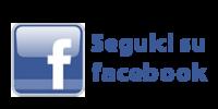 facebook-seguici